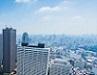 東京合同法務会計事務所